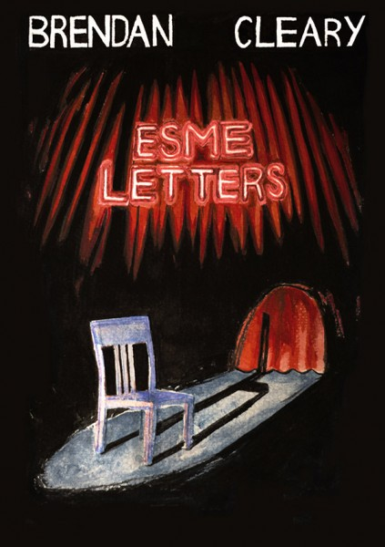 http://zhexi.info/files/gimgs/th-69_Esme Letters cover.jpg